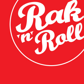 Rak 'n' Roll