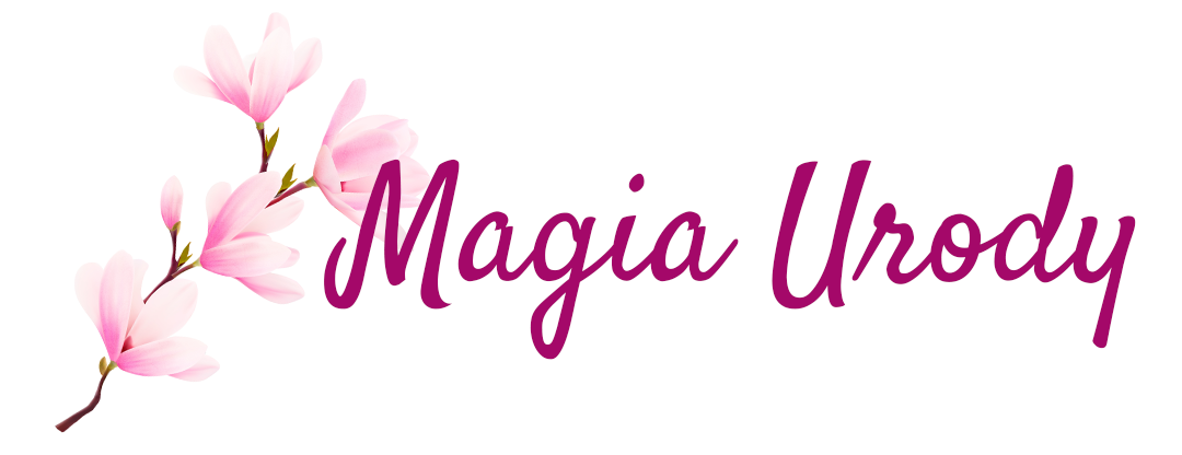 Magia Urody